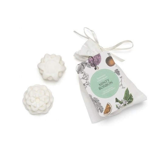 MINTY BONBONWAX MELTS