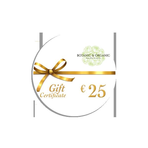 Gift 25