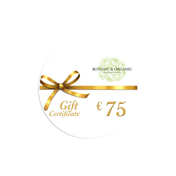 Gift 75