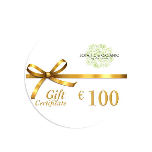 Gift 100