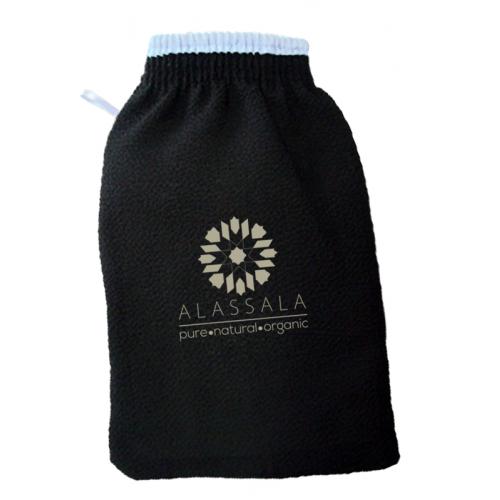Moroccan Exfoliating Kessa Glove