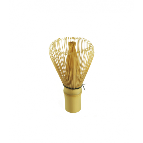 KISSA BAMBOO WHISK