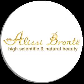 ALISSI BRONTE