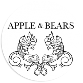 APPLE & BEARS