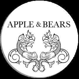 APPLE & BEARS