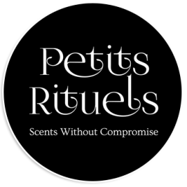 PETITS RITUELS