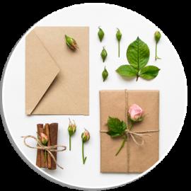 Geschenksets & Ideen