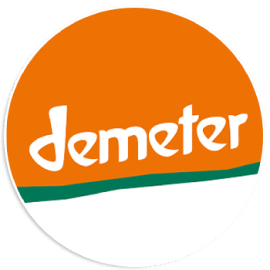 DEMETER Germany