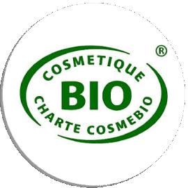 COSMEBIO® (Frankreich)