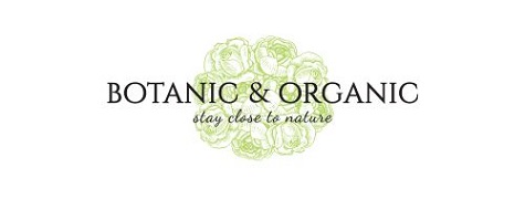 Botanic & Organic